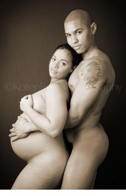 artistic-nude-pregnancy11