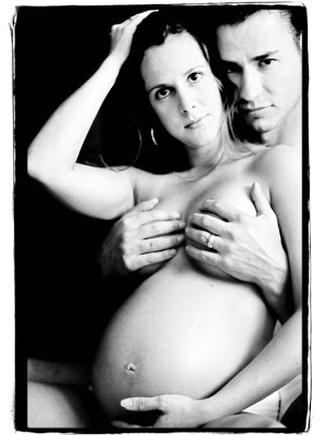 sexy-maternity-photography