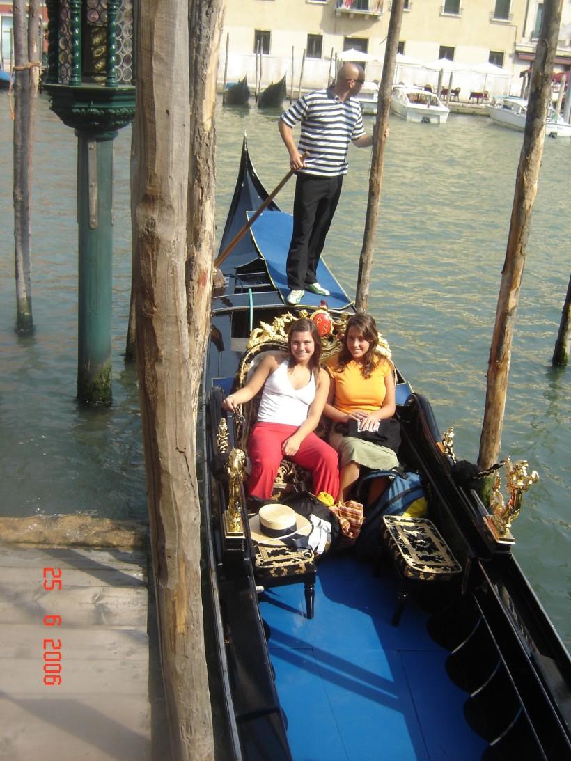 venezia 022